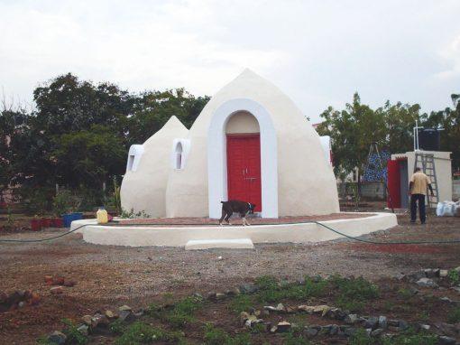 Vaishali Farm